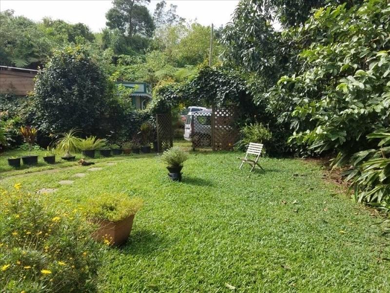 Verkoop van prestige  huis Bois de nefles st paul 899000€ - Foto 4