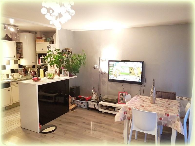 Vente appartement Livry gargan 159000€ - Photo 4