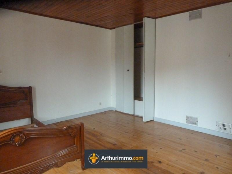 Sale apartment Vasselin 122000€ - Picture 6
