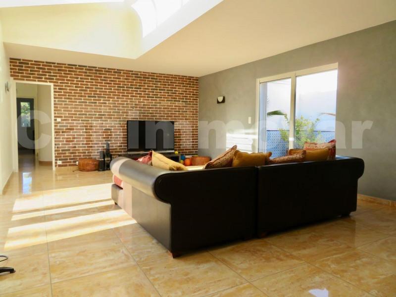 Deluxe sale house / villa Le beausset 749000€ - Picture 5