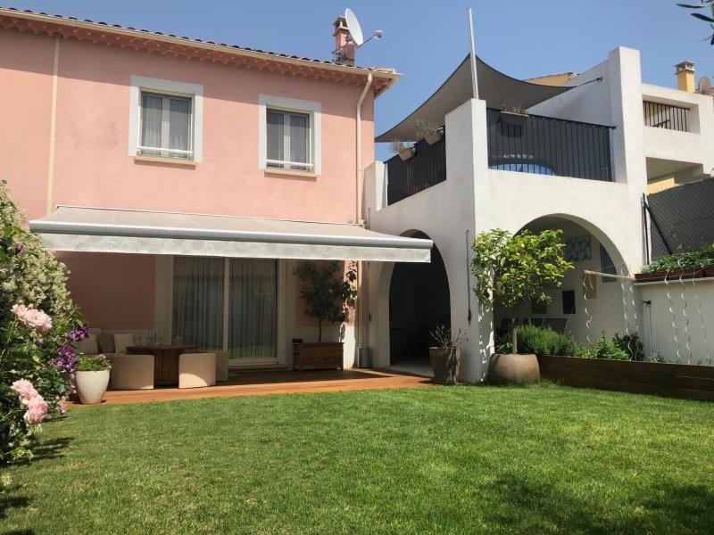 Престижная продажа дом Antibes 567000€ - Фото 1