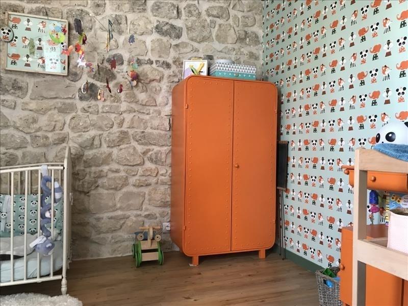Vente maison / villa La rochelle 344000€ - Photo 4