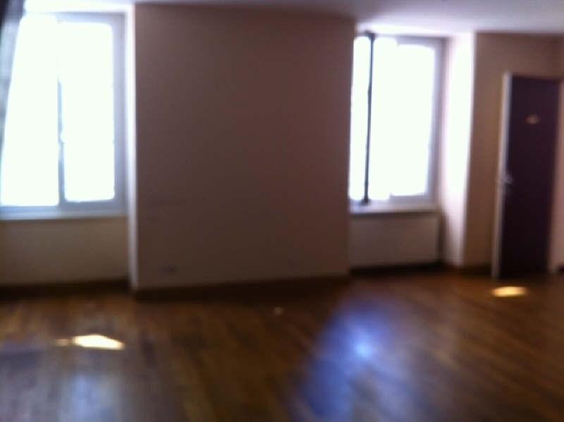 Vente appartement St maixent l ecole 98500€ - Photo 4