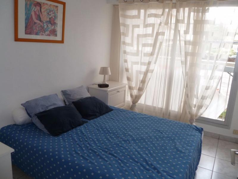 Rental apartment La baule escoublac 750€cc - Picture 2