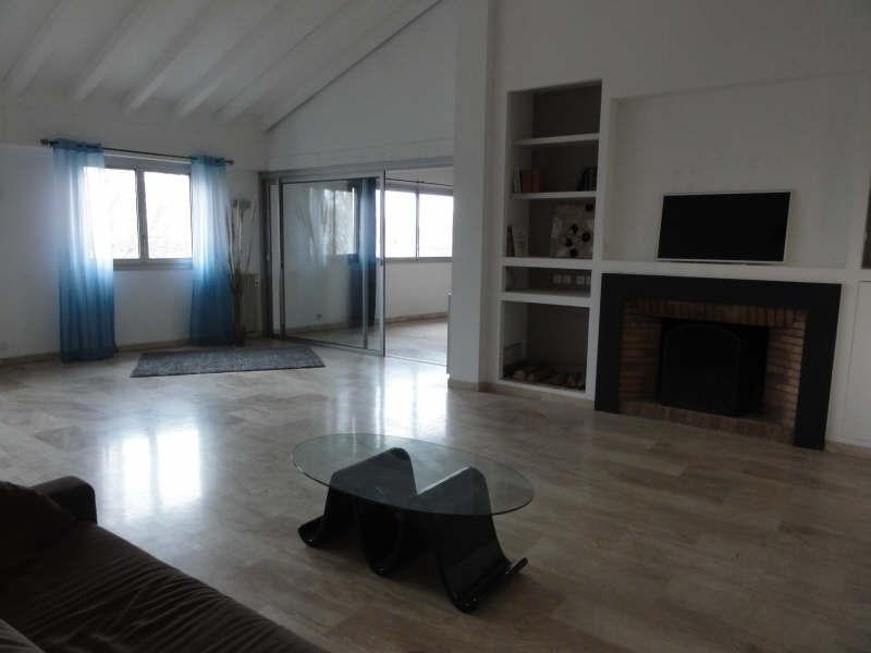 Vendita appartamento Avignon 448000€ - Fotografia 9