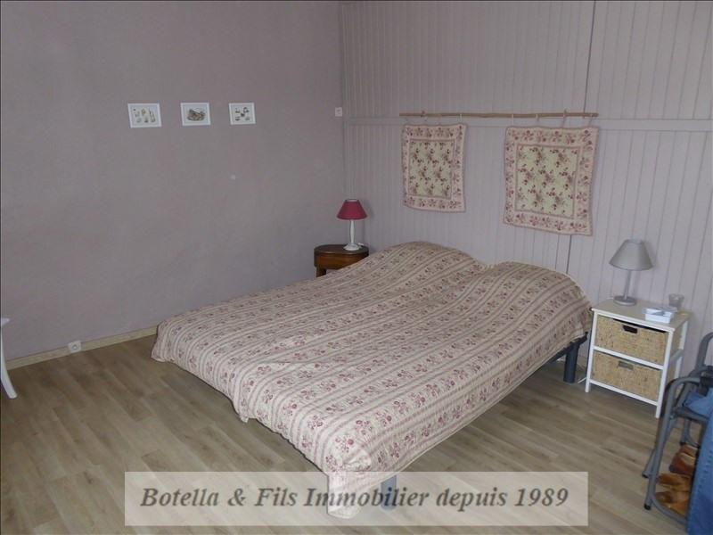 Verkoop  huis Ruoms 295000€ - Foto 10