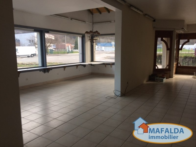 Vente local commercial Vougy 725 000€ - Photo 2