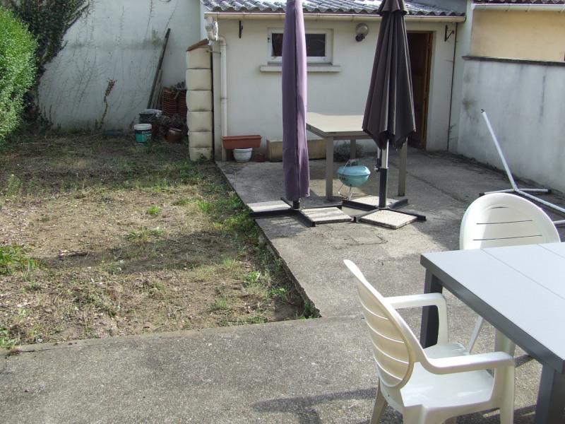 Vente maison / villa Oissel 130000€ - Photo 23