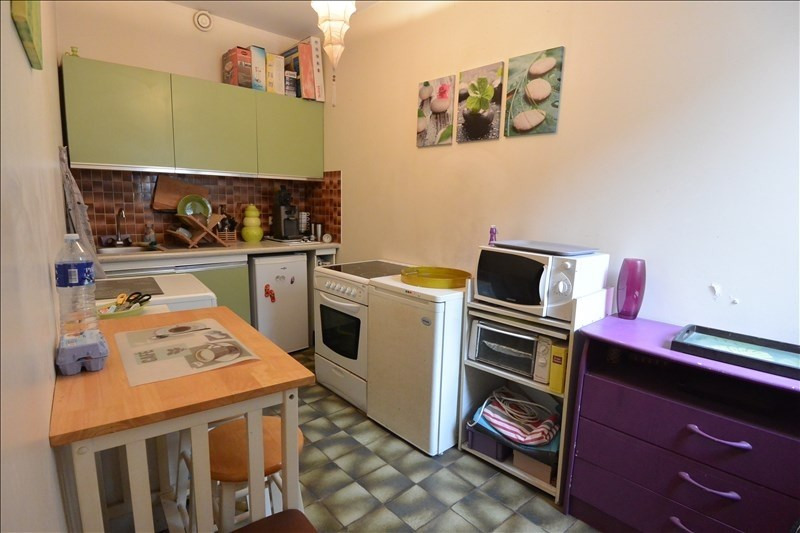 Vente appartement Bordeaux 155 150€ - Photo 3
