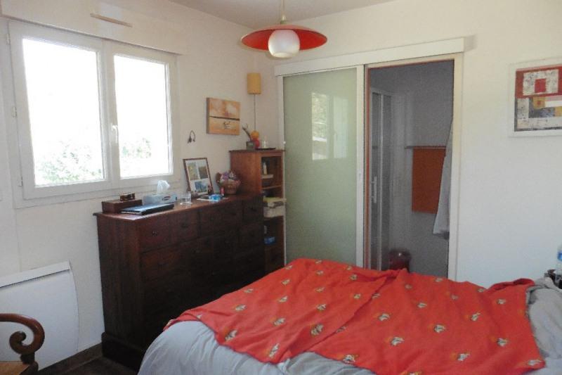 Vente maison / villa Pont l abbe 262500€ - Photo 7