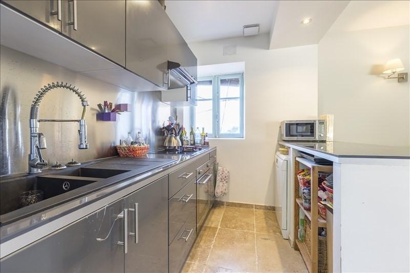 Verkoop  huis Rousset 311000€ - Foto 3
