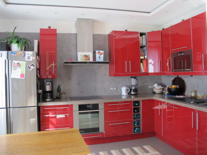 Sale house / villa Gagny 945000€ - Picture 6