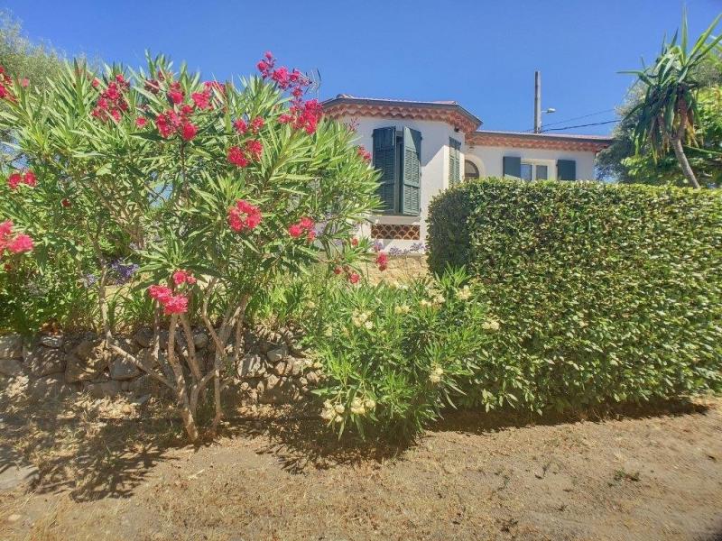 Vente de prestige maison / villa Antibes 656000€ - Photo 2