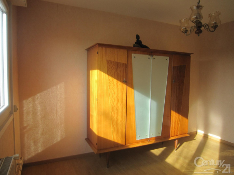 Vente appartement Decines charpieu 149 000€ - Photo 10