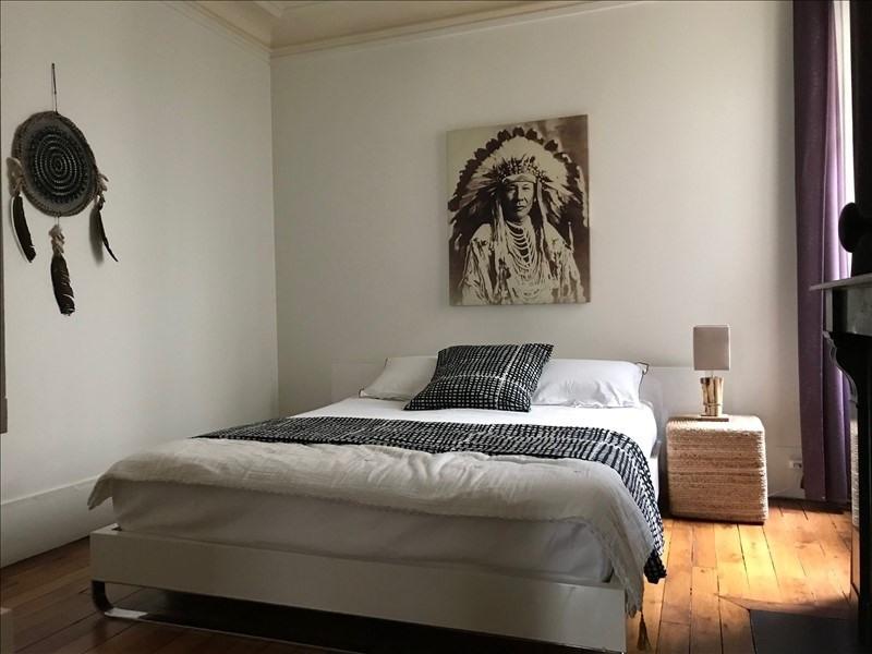 Vente appartement Paris 14ème 610000€ - Photo 3
