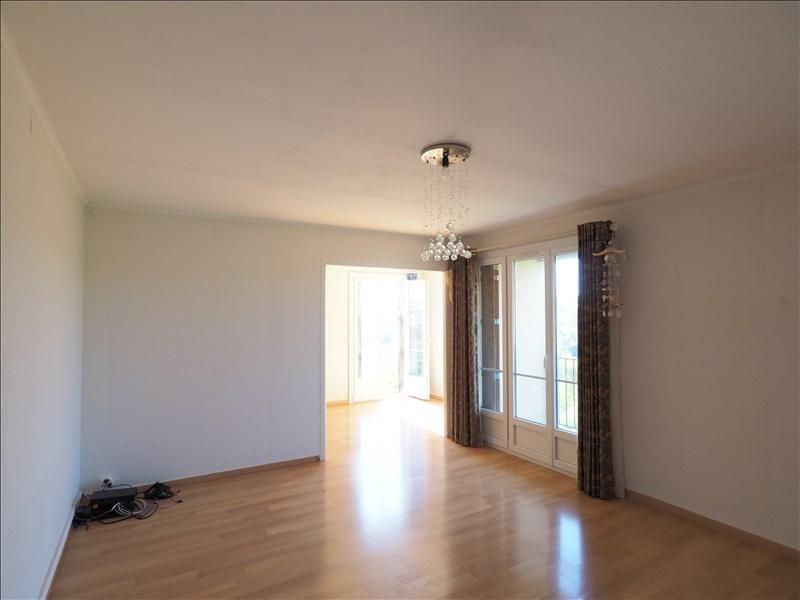 Vente appartement Manosque 148000€ - Photo 1