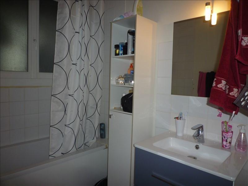 Vendita appartamento Caen 155000€ - Fotografia 7