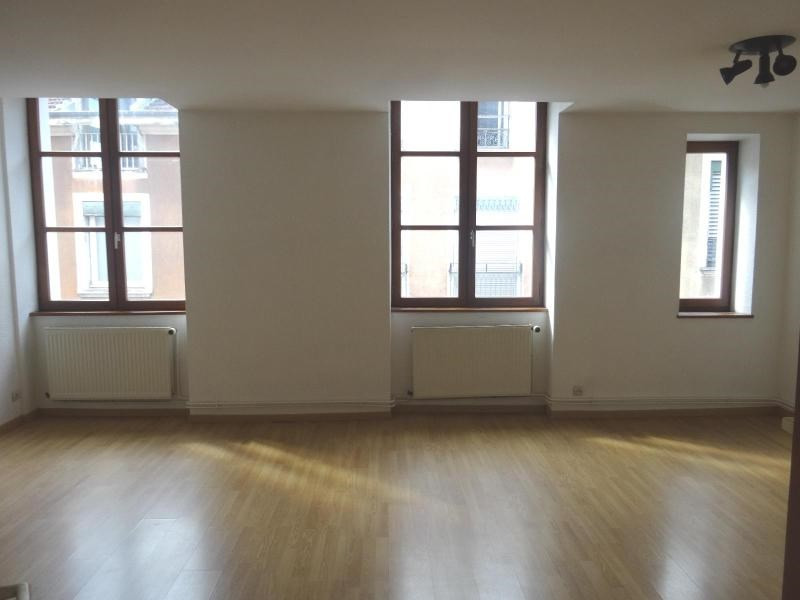 Location appartement Grenoble 824€ CC - Photo 3
