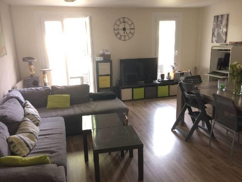 Vente maison / villa Moissy cramayel 245000€ - Photo 3