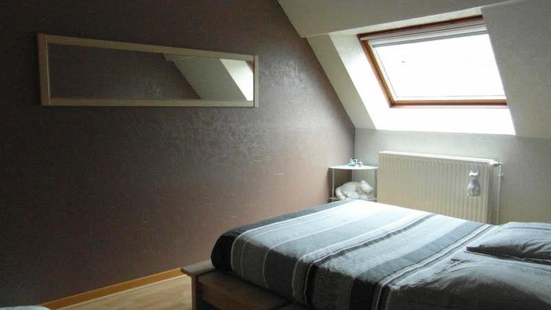 Sale house / villa Blois 149800€ - Picture 4