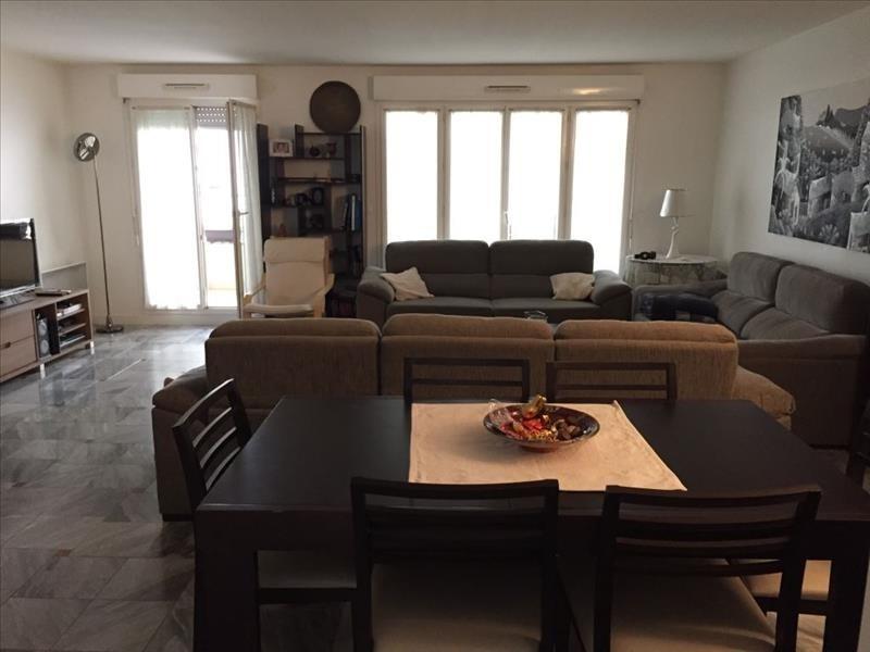 Location appartement Garches 2461€ CC - Photo 6