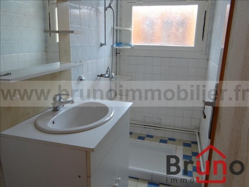 Sale house / villa Larronville 145700€ - Picture 11
