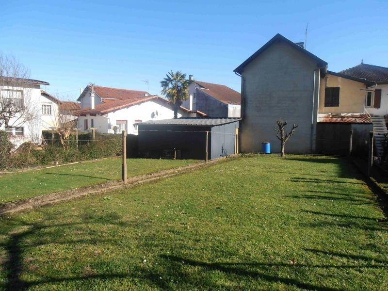 Vente maison / villa Mauleon soule 65000€ - Photo 3