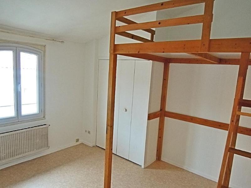 Location appartement Toulouse 403€ CC - Photo 9