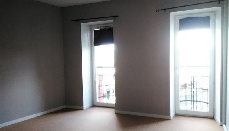 Sale apartment St bonnet le froid 96 700€ - Picture 7