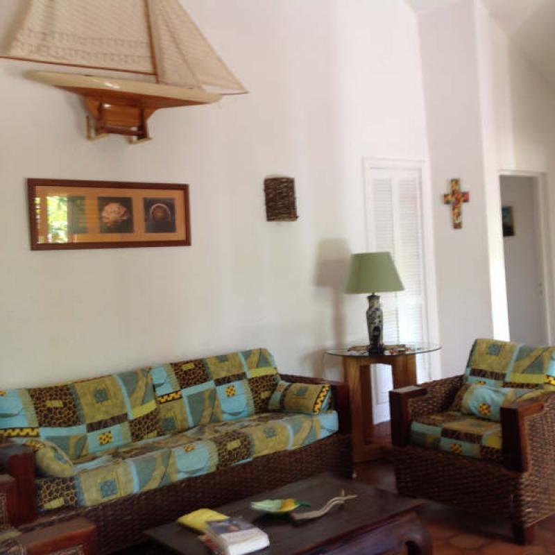 Venta  casa St francois 400000€ - Fotografía 10