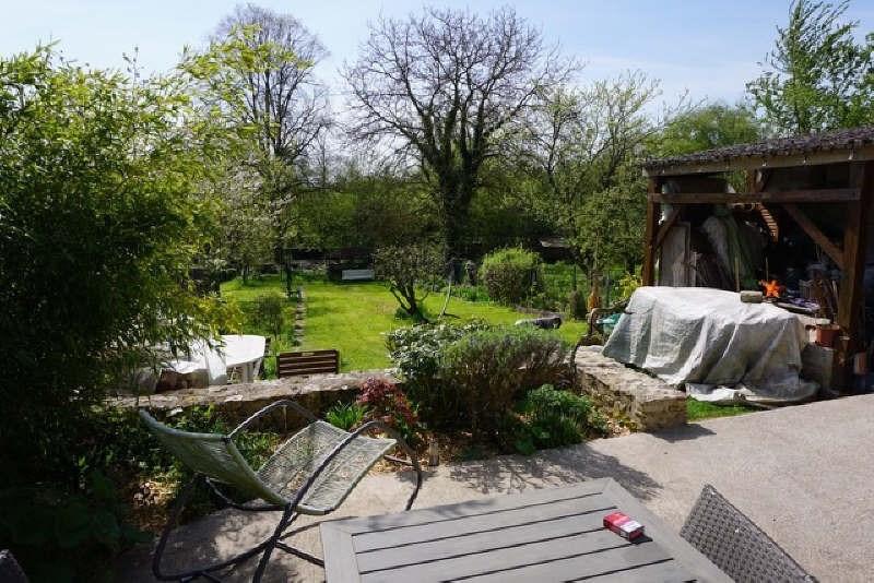 Sale house / villa Le chatelet en brie 284000€ - Picture 4