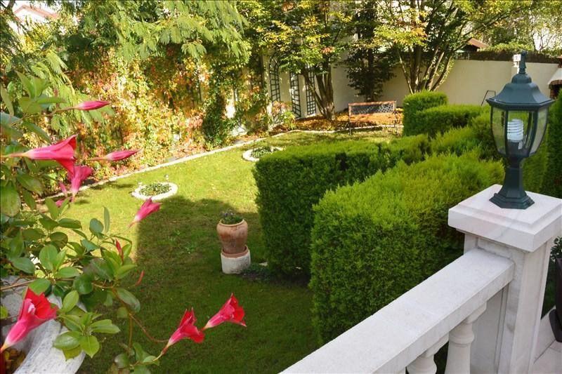 Sale house / villa Livry-gargan 385000€ - Picture 13