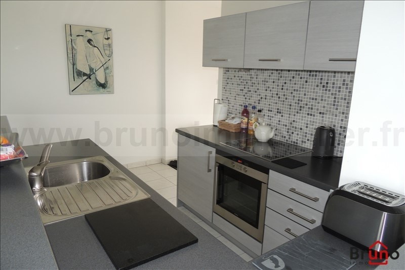Vente de prestige appartement Le crotoy  - Photo 4
