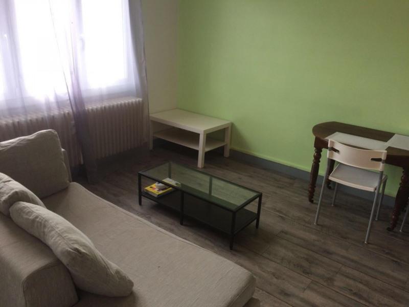 Location appartement Châlons-en-champagne 449€ CC - Photo 1