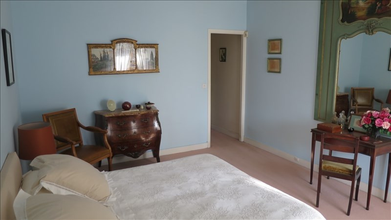 Vente appartement Louveciennes 570 000€ - Photo 3