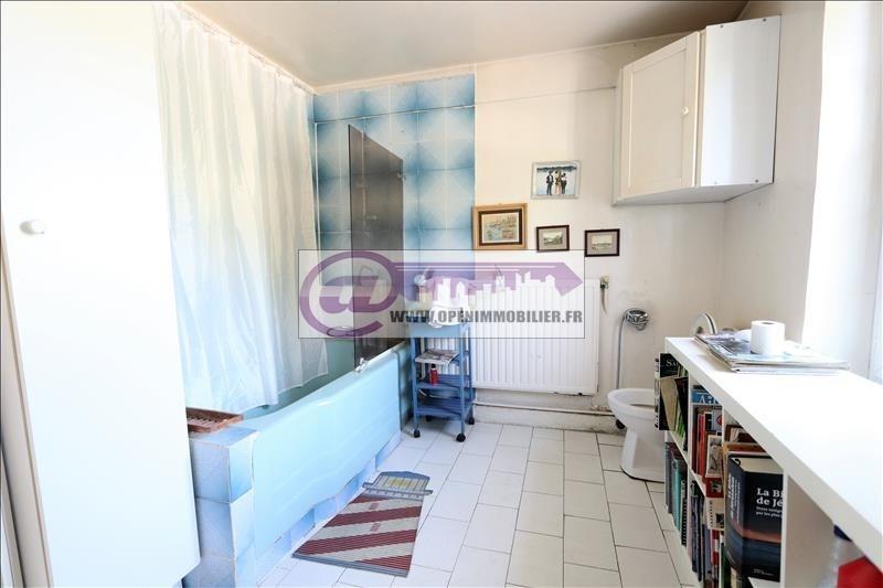 Venta  casa Deuil la barre 330000€ - Fotografía 4