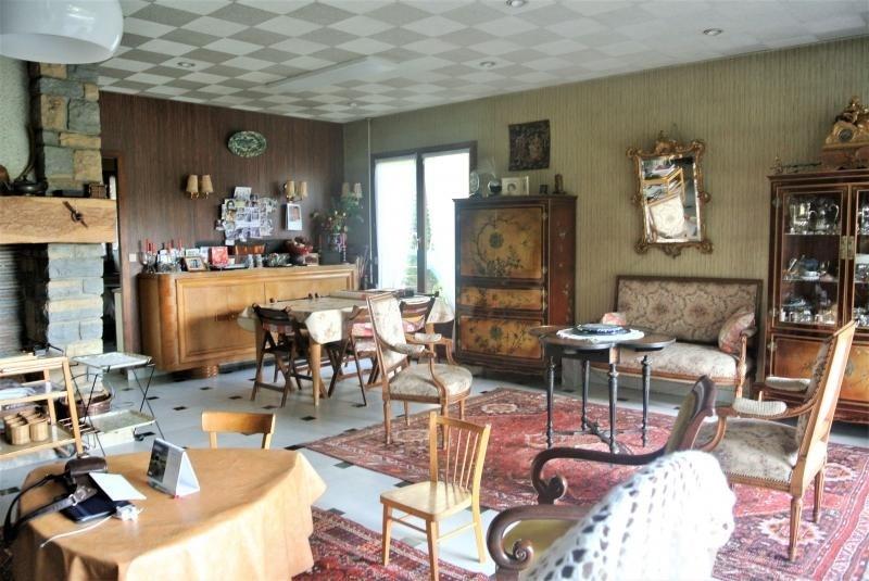 Vente maison / villa St leu la foret 640000€ - Photo 3