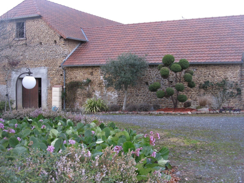 Vente de prestige maison / villa Tarbes 569000€ - Photo 9
