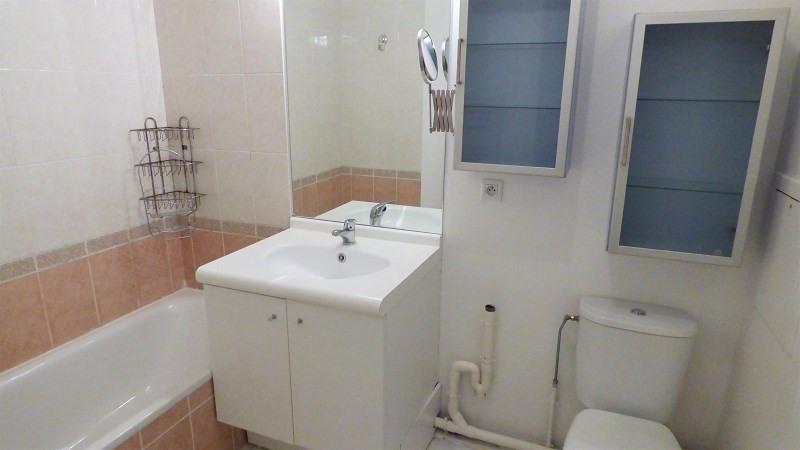 Alquiler  apartamento Annemasse 651€ CC - Fotografía 4
