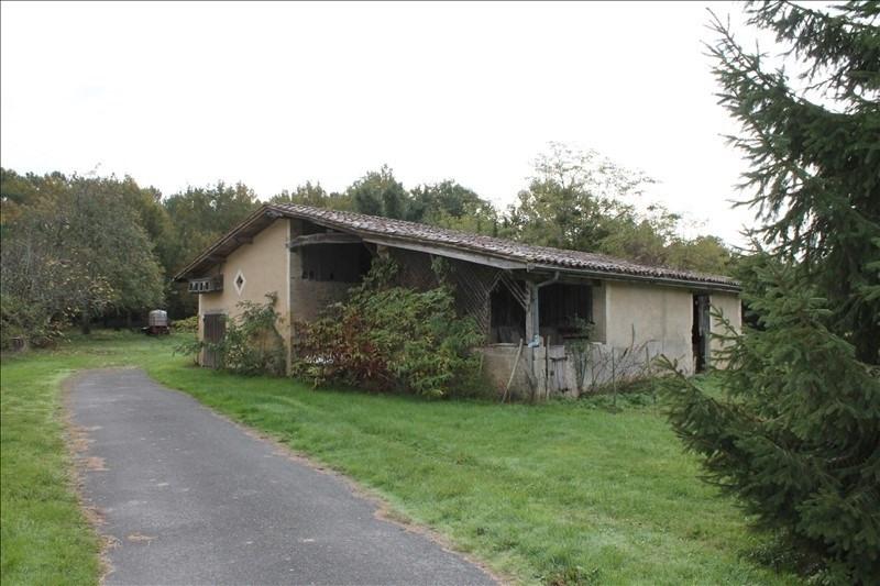 Verkoop  huis Langon 139800€ - Foto 3