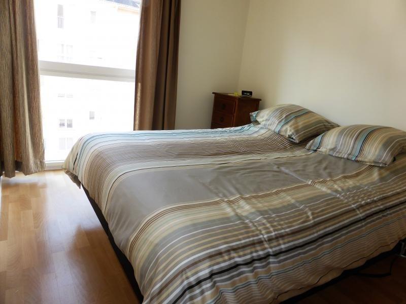 Sale apartment Colmar 117000€ - Picture 5
