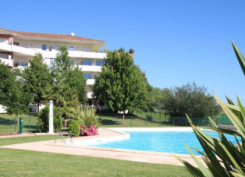 Vente appartement Seilh 249000€ - Photo 1