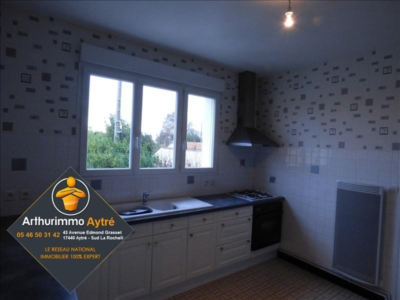 Location maison / villa Chatelaillon plage 930€ CC - Photo 2