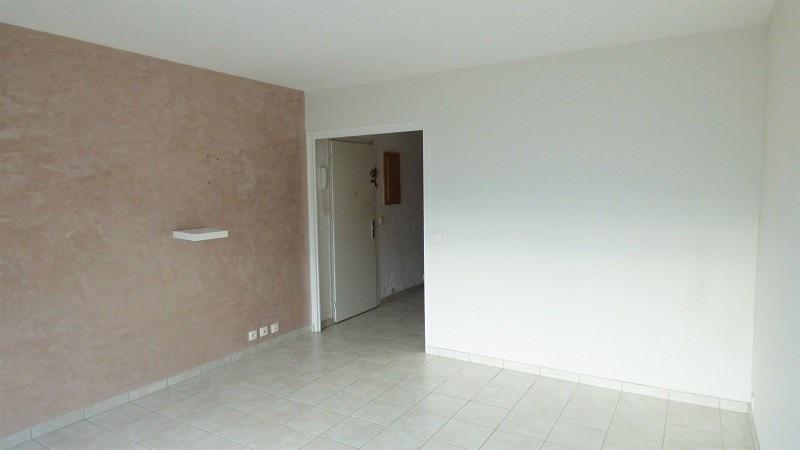 Alquiler  apartamento Annemasse 986€ CC - Fotografía 8