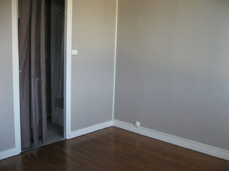 Rental apartment Limoges 370€ CC - Picture 5