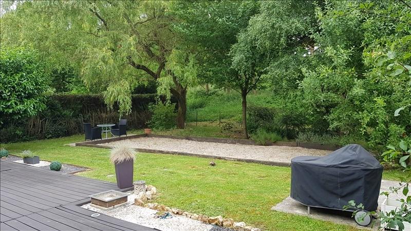 Vente maison / villa Lesigny 359000€ - Photo 7