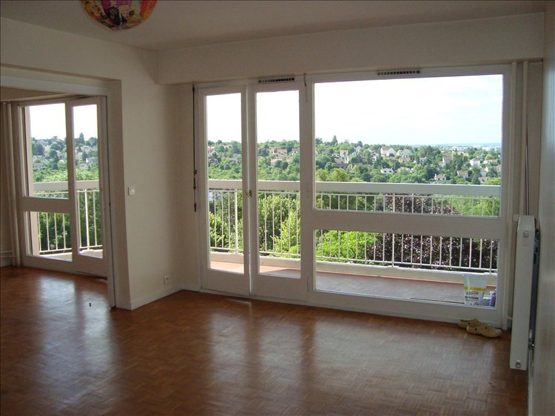 Location appartement Marly le roi 1 550€ CC - Photo 2