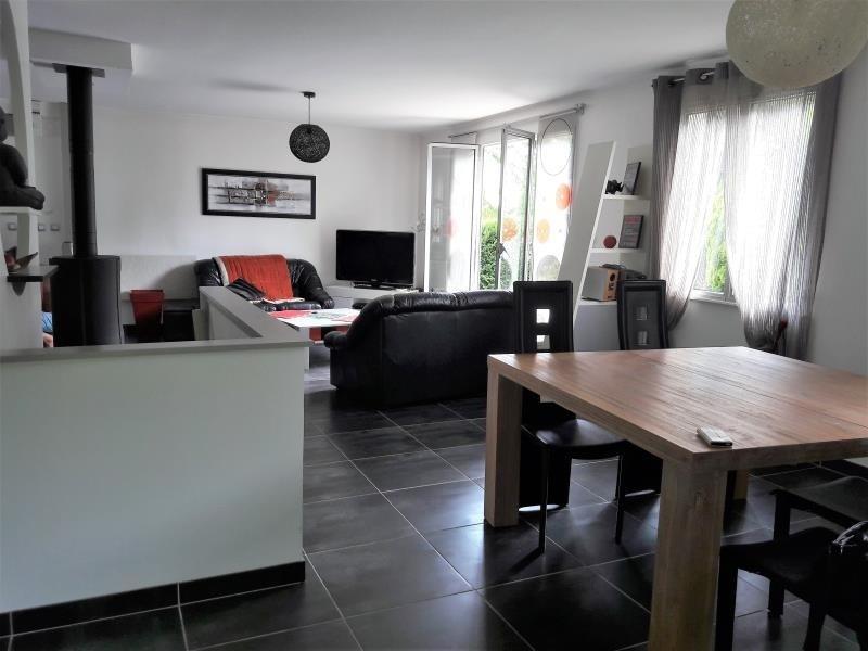 Vente maison / villa Mery sur oise 399000€ - Photo 8