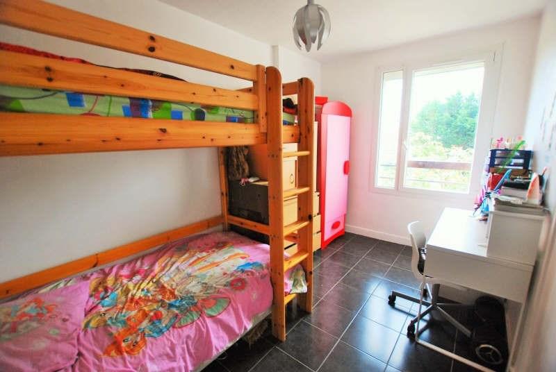 Sale apartment Argenteuil 137000€ - Picture 4