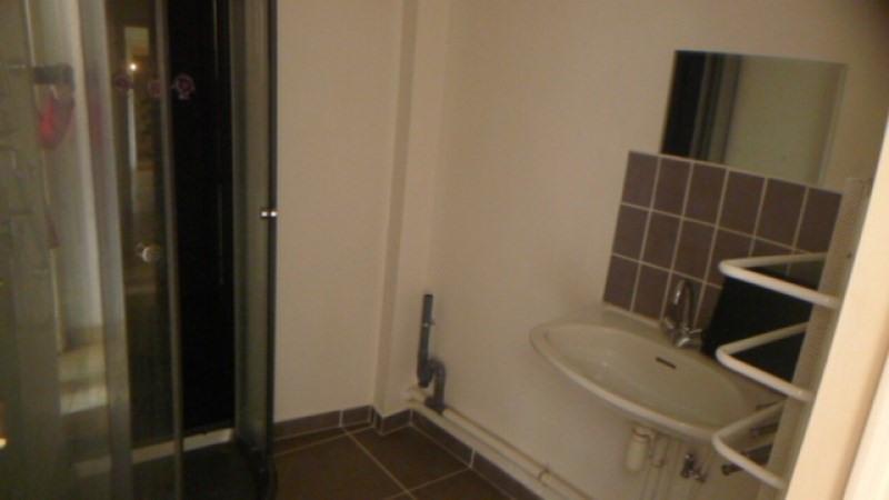 出租 公寓 Soucieu en jarrest 510€ CC - 照片 4